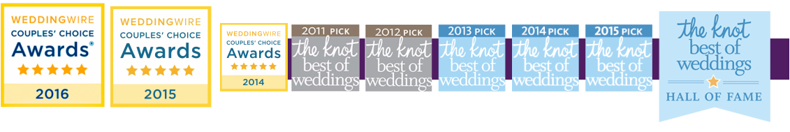 Best Miami Wedding Caterer, Miami Catering Wedding The Knot Weddingwire